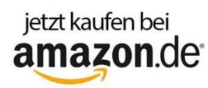 Buch kaufen bei Amazon