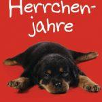 013 – Buchtipp: Michael Frey Dodillet – Herrchenjahre