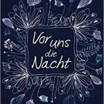 014 – Buchflop: Bettina Belitz – Vor uns die Nacht