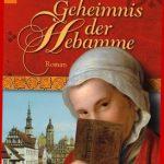 010 – Buchflop: Sabine Ebert – Das Geheimnis der Hebamme