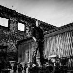 017 – Interview mit Martin Krist alias Marcel Feige