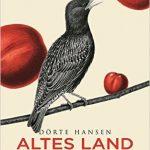 018 – Buchflop: Dörte Hansen – Altes Land