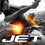 020 [Buchflop] Russell Blake: Jet