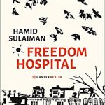 039 [Buchtipp] Hamid Sulaiman: Freedom Hospital