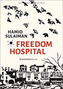 Hamit Sulaiman - Freedom Hospital