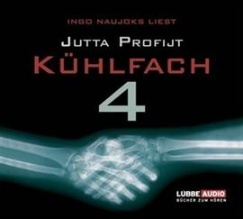 Jutta Profijt - Kühlfach 4