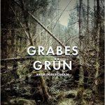 042 [Buchflop] Tana French: Grabesgrün