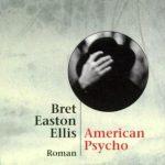 046 [Buchflop] Bret Easton Ellis: American Psycho