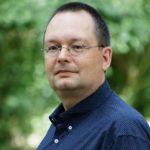 058 Interview mit Ralf Gebhardt